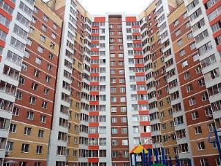 Купить квартиру по адресу: Абакан г ул Крылова