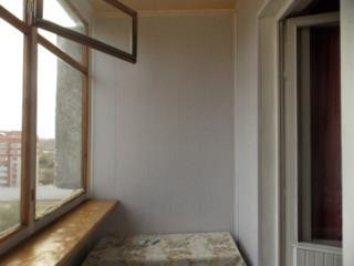 Продажа квартир: 1-комнатная квартира, Киров, Торфяная ул., фото 1