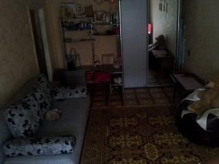 Продажа квартир: 1-комнатная квартира, Калуга, ул. Кирова, 70, фото 1