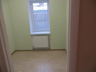 Продажа квартир: 2-комнатная квартира, республика Крым, Симферополь, Мелитопольская ул., 95, фото 1
