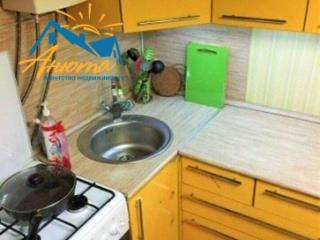 Продажа квартир: 1-комнатная квартира, Калужская область, Обнинск, ул. Победы, 11, фото 1