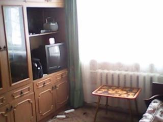 Продажа комнаты: 5-комнатная квартира, Саратов, Брянская ул., фото 1