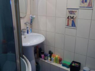 Продажа квартир: 1-комнатная квартира, Краснодар, Темрюкская ул., фото 1