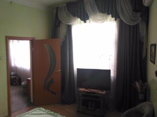 Продажа квартир: 2-комнатная квартира, Краснодар, ул. им Кирова, фото 1