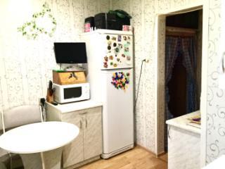 Продажа квартир: 2-комнатная квартира, Екатеринбург, ул. Свердлова, 14, фото 1