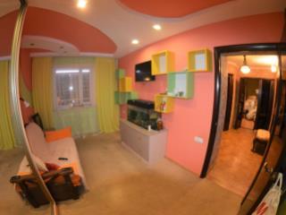 Купить 2 комнатную квартиру по адресу: Черкесск г ул Советская 173