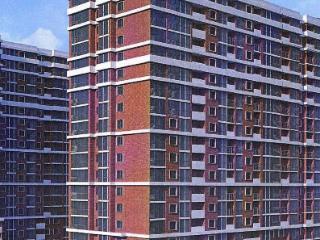 Продажа квартир: 2-комнатная квартира, Краснодар, Новороссийская ул., 12, фото 1