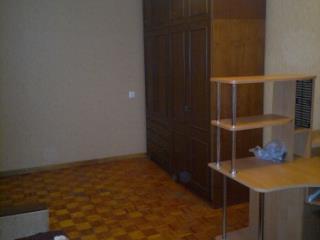 Аренда квартир: 1-комнатная квартира, Московская область, Балашиха, Солнечная ул., 11, фото 1