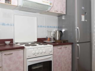 Продажа квартир: 4-комнатная квартира, Благовещенск, ул. Ленина, 237, фото 1