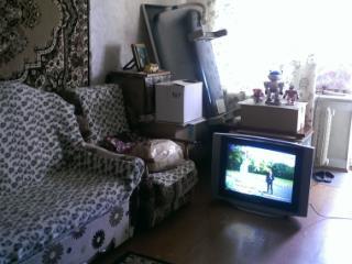 Продажа квартир: 1-комнатная квартира, Ростов-на-Дону, Коммунистический пр-кт, фото 1