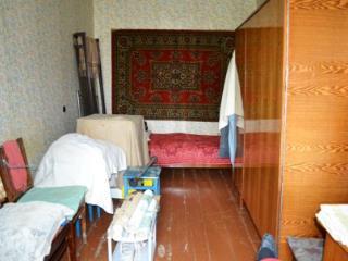 Продажа квартир: 2-комнатная квартира, Московская область, Егорьевск, ул. Милиции, 1, фото 1