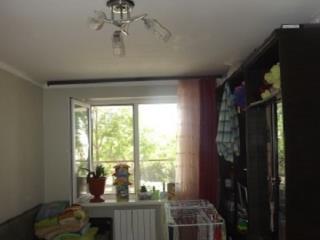 Продажа квартир: 1-комнатная квартира, Саратов, Ростовский проезд, 8, фото 1
