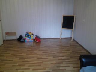 Продажа квартир: 1-комнатная квартира, Краснодар, пр-кт Чекистов, фото 1