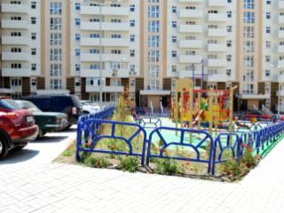 Продажа квартир: 1-комнатная квартира, Севастополь, Античный пр-кт, 10, фото 1