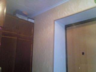Продажа квартир: 1-комнатная квартира, Калуга, ул. Гурьянова, 33, фото 1