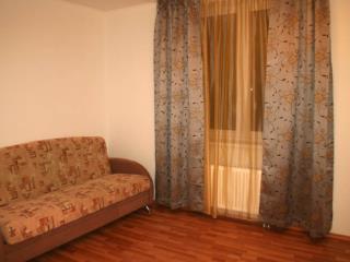 Снять квартиру по адресу: Владикавказ г ул Владикавказская