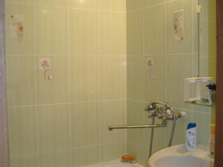 Продажа квартир: 2-комнатная квартира, Воронеж, ул. 9 Января, 211А, фото 1