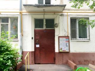 Продажа квартир: 2-комнатная квартира, Москва, Амурская ул., 34, фото 1