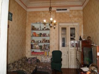 Продажа квартир: 1-комнатная квартира, Краснодар, Карасунская ул., фото 1