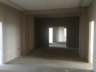 Продажа квартир: 6-комнатная квартира, Краснодар, ул. Шоссе Нефтяников, 12, фото 1