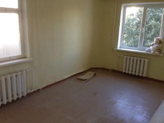 Купить 2 комнатную квартиру по адресу: Черкесск г пл Гутякулова 22