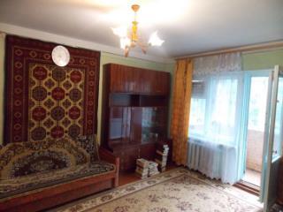 Продажа квартир: 1-комнатная квартира, Краснодар, ул. им Братьев Дроздовых, фото 1