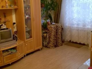 Продажа квартир: 3-комнатная квартира, Санкт-Петербург, ул. Козлова, 25к2, фото 1