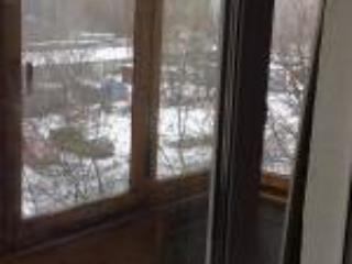Продажа квартир: 1-комнатная квартира, Нижний Новгород, Дворовая ул., 35, фото 1