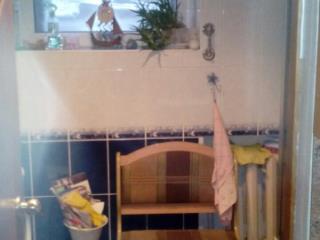Купить дом/коттедж по адресу: Псков г ул Правды 37