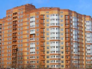 Продажа квартир: 2-комнатная квартира, Новосибирск, ул. Высоцкого, 53, фото 1