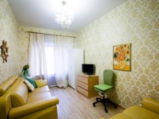 Снять квартиру по адресу: Ханты-Мансийск г ул Энгельса 3