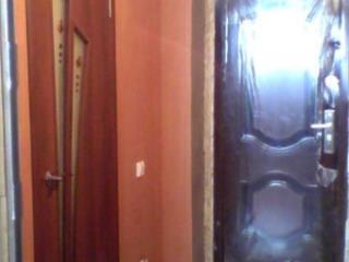 Продажа квартир: 1-комнатная квартира, Новосибирская область, Искитим, ул. Радищева, фото 1