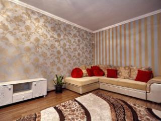 Продажа квартир: 1-комнатная квартира, Краснодар, Фабричная ул., 36, фото 1