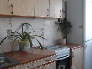 Аренда квартир: 3-комнатная квартира, Тюмень, ул. Щербакова, 150/1, фото 1