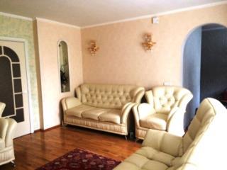 Продажа квартир: 4-комнатная квартира, Московская область, Балашиха, Звездная ул., 4, фото 1
