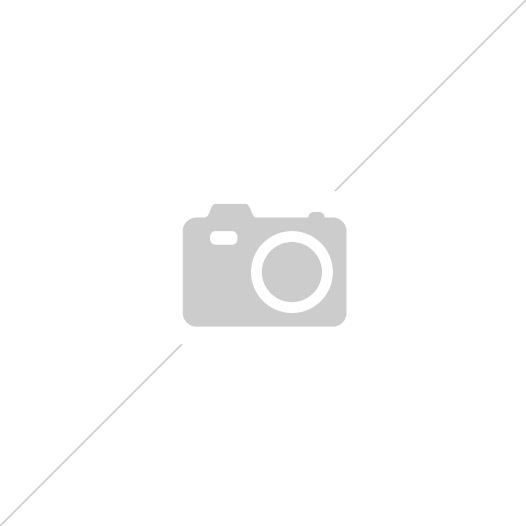 Продам квартиру в новостройке Казань, Советский, ул. Седова 1 фото 11