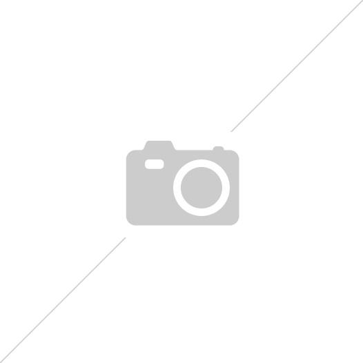 Продам квартиру в новостройке Воронеж, Коминтерновский, Владимира Невского ул, 38 фото 12