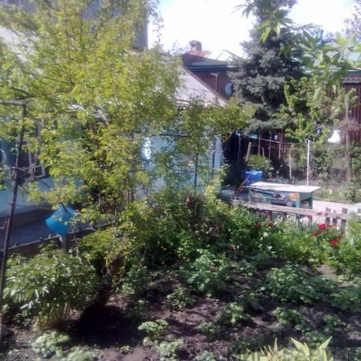 Купить дом/коттедж по адресу: Черкесск г ул Лаара 33