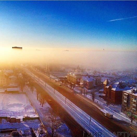 Продам квартиру Ульяновск, пр-кт Нариманова, 38
