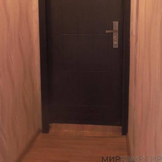 Продам квартиру Кемеровская область, Новокузнецк, Транспортная ул., 67