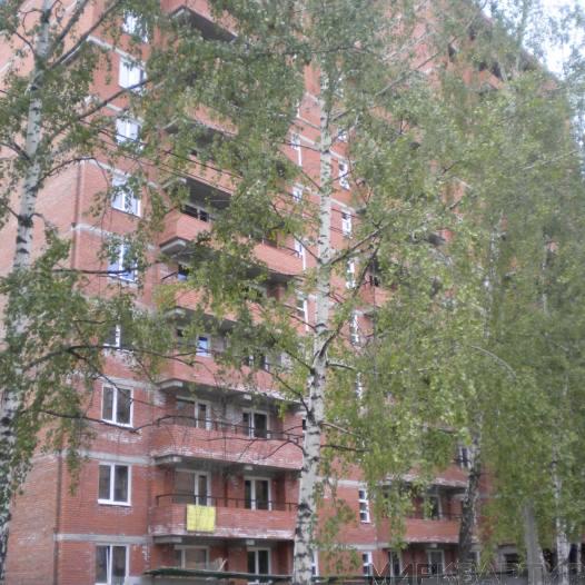 Продам квартиру Томск, ул. Матросова, 3