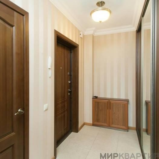 Продам квартиру Омск, ул. Маяковского, 97