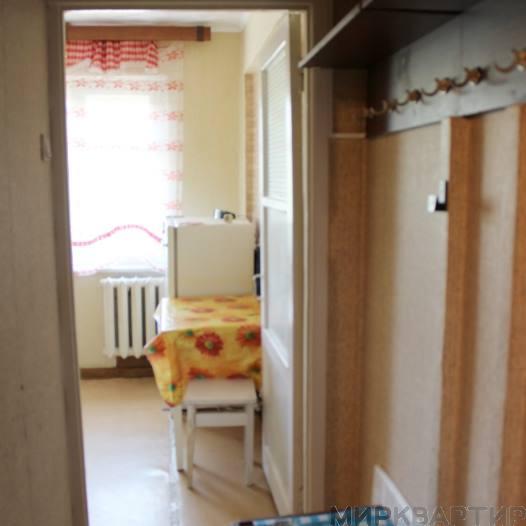 Продам квартиру Омск, ул. Северная 24-я, 59