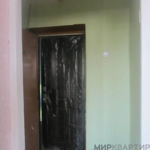 Продам квартиру Московская область, Серпухов, ул. Ворошилова, 127