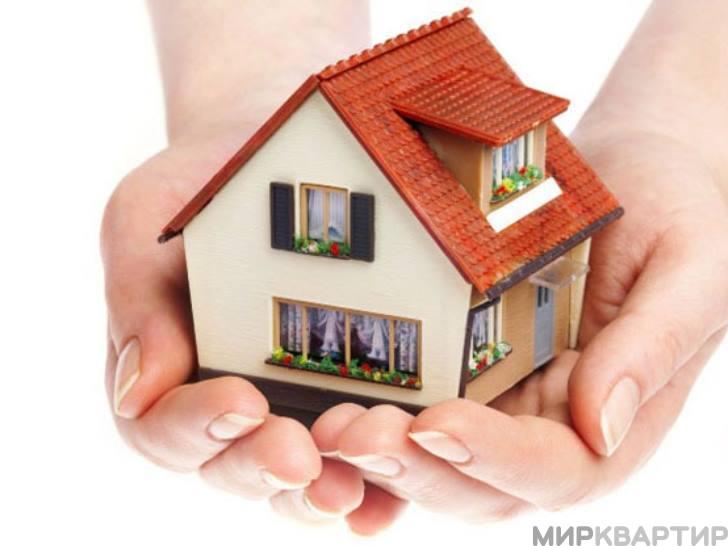 Купить квартиру по адресу: Черкесск г ул Доватора 54