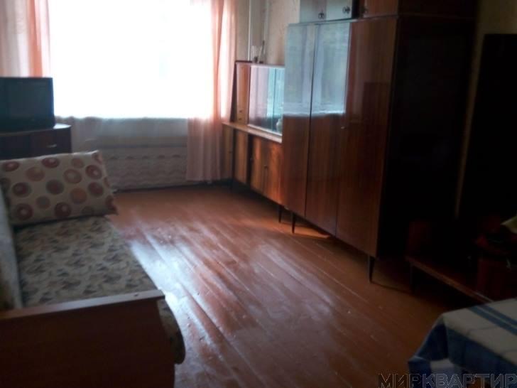 Снять комнату по адресу: Тверь г пер Никитина 8к1