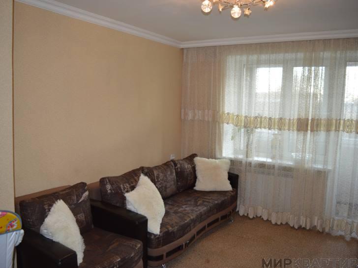 Купить квартиру по адресу: Черкесск г ш Пятигорское 3б