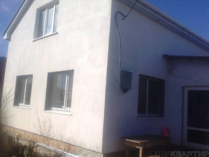 Купить дачный/садовый участок по адресу: Симферополь г ул Объездная