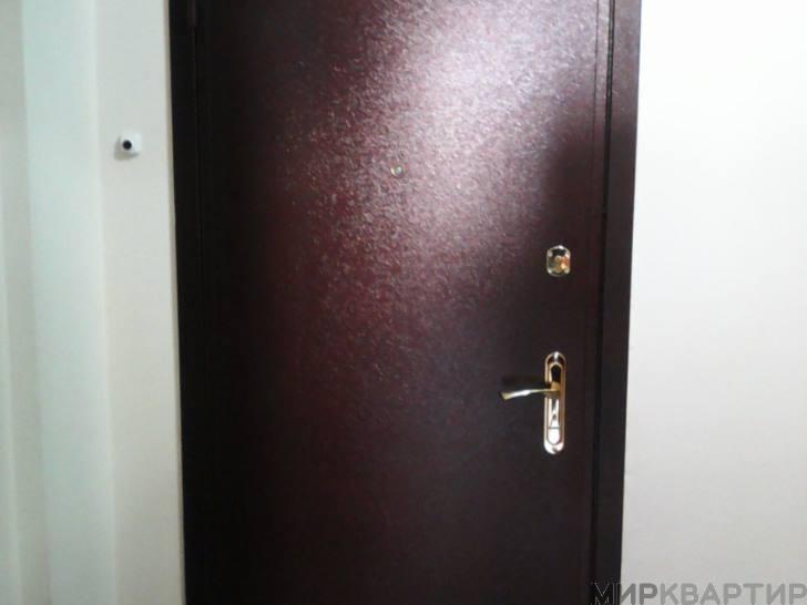 Купить 2 комнатную квартиру по адресу: Йошкар-Ола г ул Мира 24