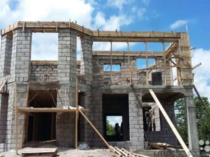 Купить дом в нальчике без посредников недорого